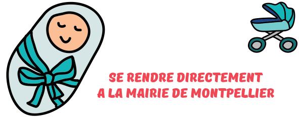 acte-extrait-naissance-mairie-montpellier
