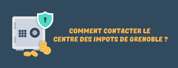 centre-impots-grenoble