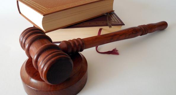 contacter-tribunal-instance-strasbourg