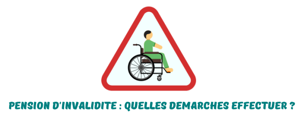 pension-invalidite-demarches