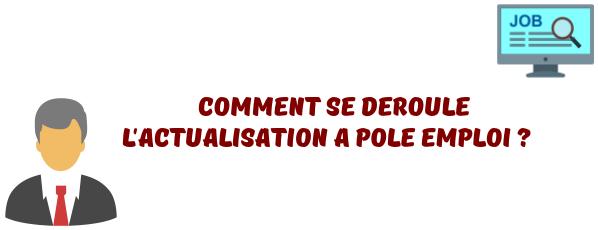 actualisation-pole-emploi