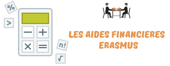 aides-financieres-erasmus