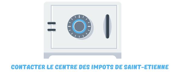 centre-impots-saint-etienne