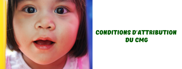 conditions-cmg