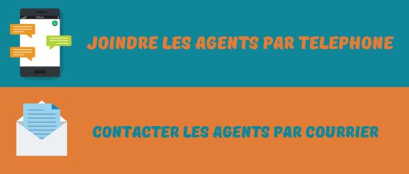 contacts-transport-exceptionnel-paris