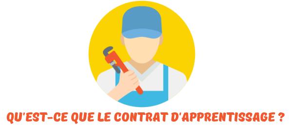 contrat-apprentissage-definition