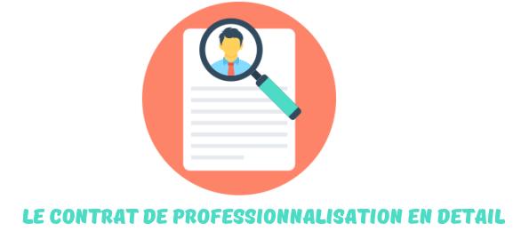 contrat-professionnalisation-beneficiaires