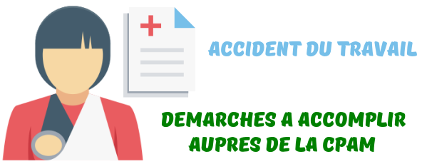 cpam-accident-travail