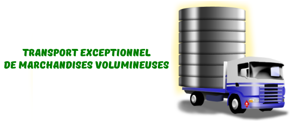 declaration-transport-exceptionnel-categorie-1