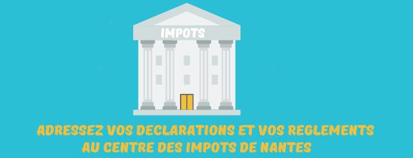 declarations-reglements-centre-impots-nantes