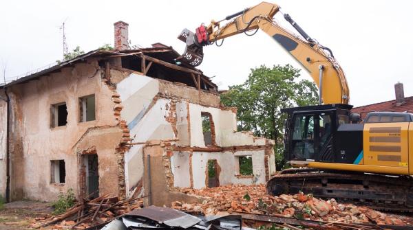 demolition-maison