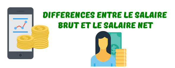 differences-salaire-brut-net