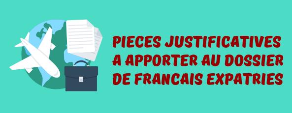 dossier-francais-expatries