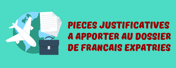 dossier-francais-expatries