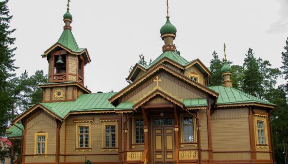 finlande-ambassade