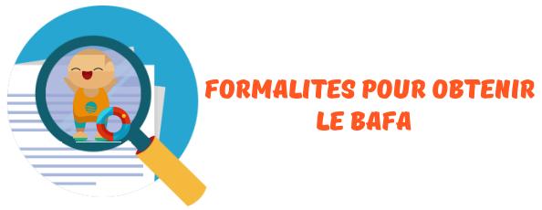 formalites-bafa