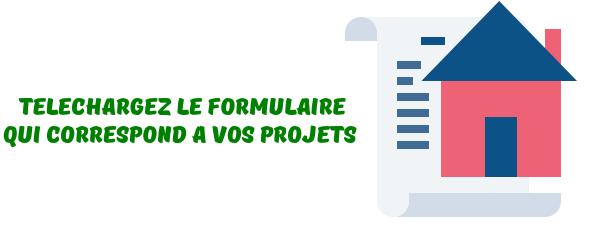 formulaire-declaration-prealable-travaux