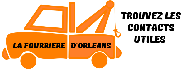 fourriere-orleans