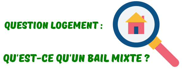 local-professionnel-bail-mixte