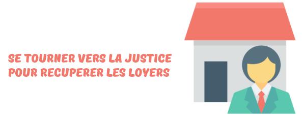 loyer-impayes-locatire-justice