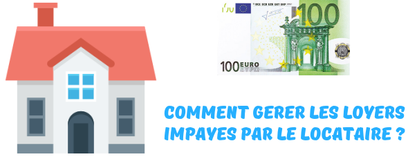 loyers-impayes-locataire
