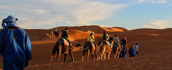 maroc-voyager