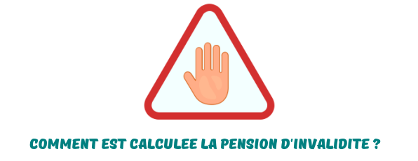 pension-invalidite-calcul