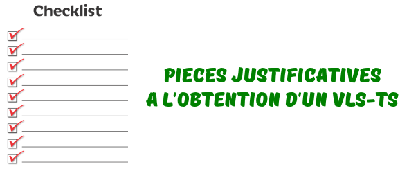 pieces-justificatives-vls-ts