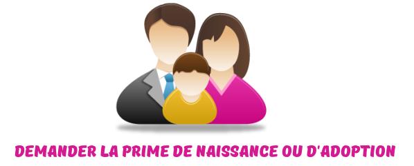 Prime De Naissance De La Caf Comment Faire Pour L Obtenir