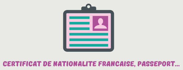 prouver-nationalite-francaise