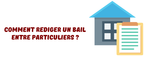 rediger-bail-particuliers