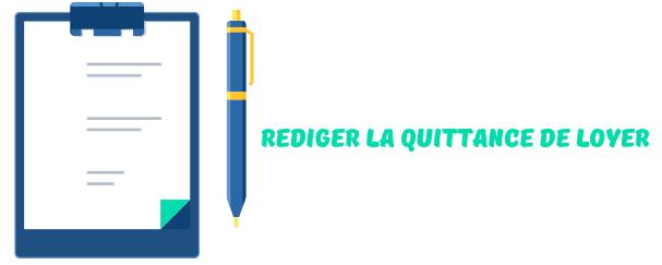 rediger-quittance-loyer