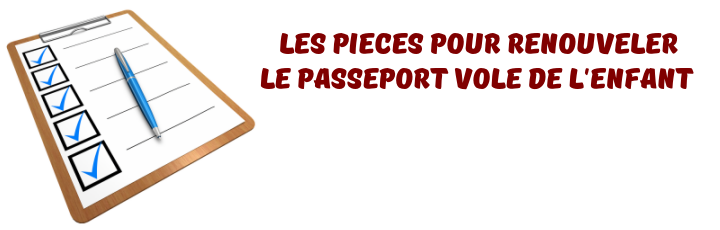 renouveler-passeport-vole-enfant