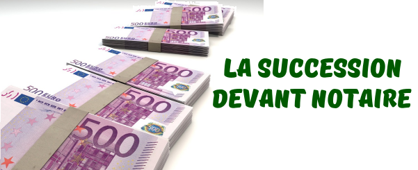 succession-superieure-5000-euros