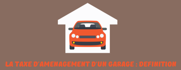 taxe-amenagement-garage