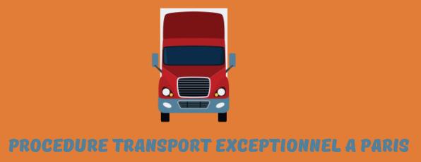 transport-exceptionnel-paris