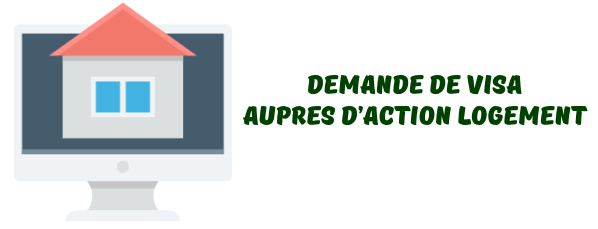 action-logement-garantie-visale-location