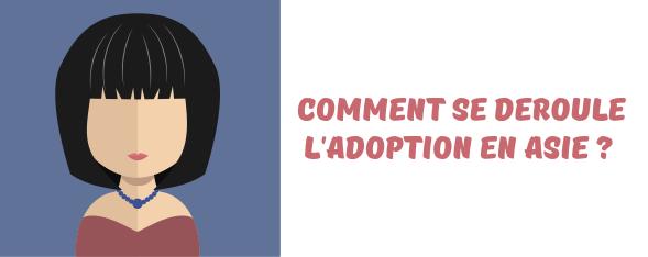 adoption-asie