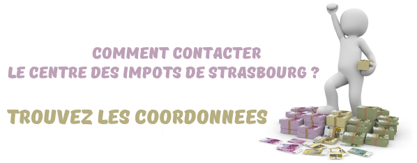 contacter-centre-impot-strasbourg