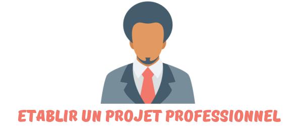 emt-projet-professionnel