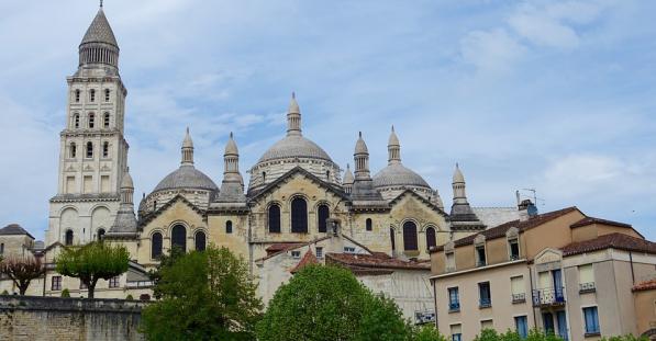 perigueux-ville