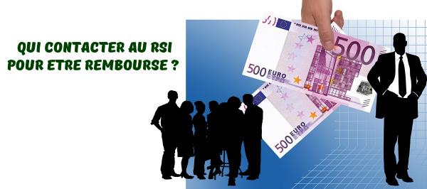 rsi-remboursement
