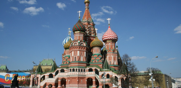 russie-demande-visa