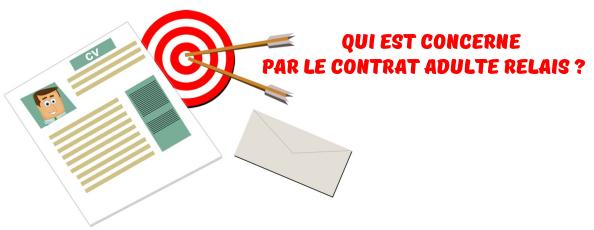 beneficiaires-contrat-adulte-relais