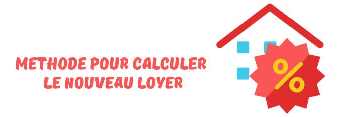 calcul-revision-loyer-locataire