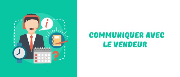 communication-vendeur-colis-non-recu
