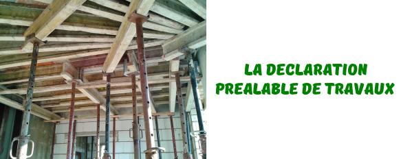 declaration-prealable-permis-travaux