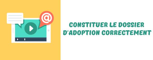 dossier-adoption-asie