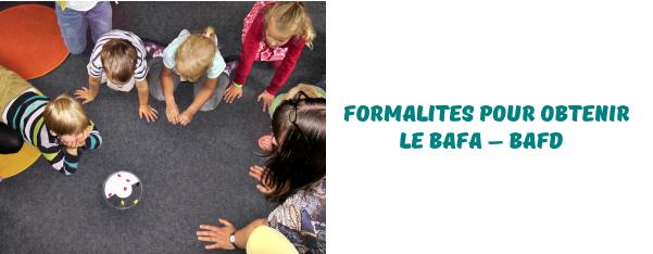 formalites-bafa-bafd