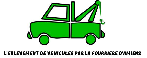 fourriere-amiens-enlevement-vehicule